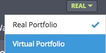 virtual-portfolio