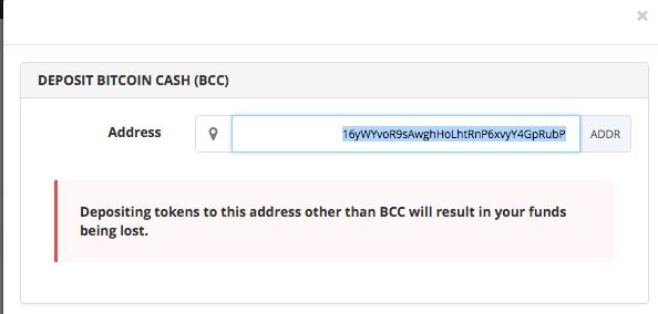bittrex-bcc-wallet-address