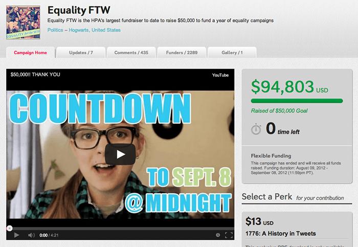 equality-indiegogo